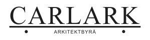 Carlark Arkitektbyrå
